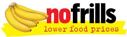 Frank's No Frills