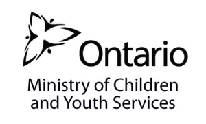 Ministry_Of_Childrens_And_Youth_Services