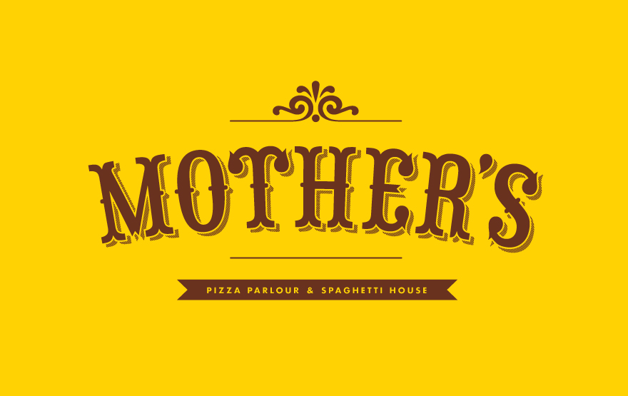 Mother's_Pizza_Logo Yellow