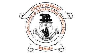 brant_county_roads