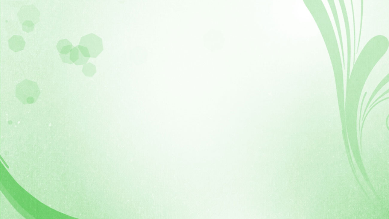 green_background_1300