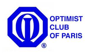optimist_club_brantford