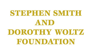 stephen_smith_dorthy_woltz