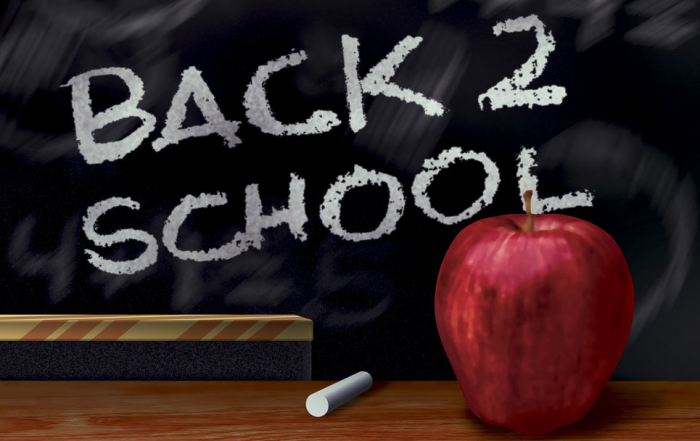 back-to-school2