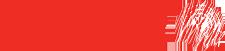 gennext-logo