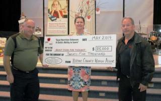 BCRA__donates_$25,000