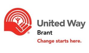 Brant_United_Way
