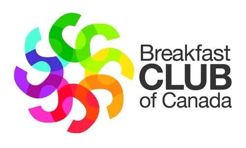 Breakfast_Club_Of_Canada