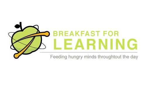 Breakfast_For_Learning