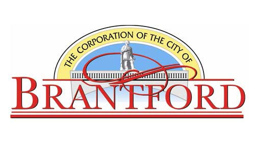City_Of_Brantford