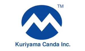 Kuriyama-Canada