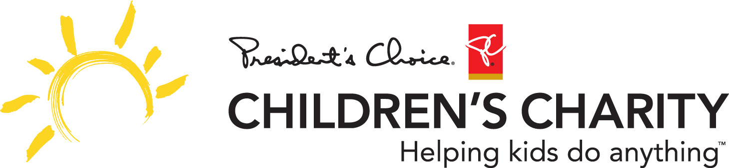 PCCC-Logo