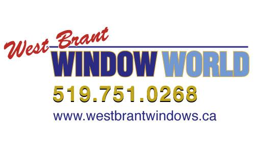 WestBrantWindowWorld