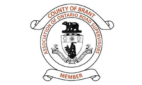 brant_county_roads