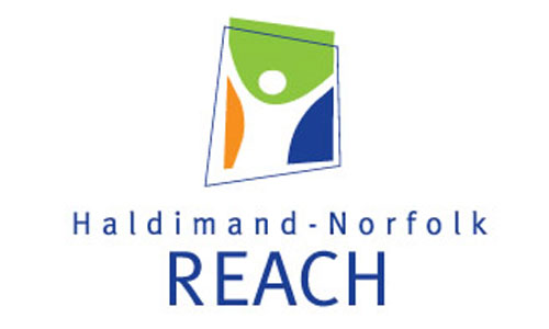 haldimand_norfolk_reach