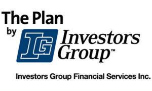 investors_group