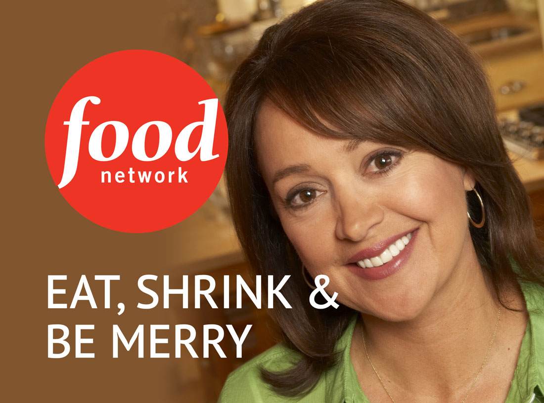 EAT,SHRINK&BE_MERRY