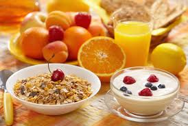 healthy breakfast_3