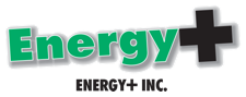 Energy Plus Supports Student Nutrition