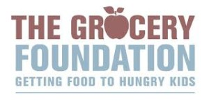 the-grocery-foundation-logo