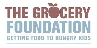 the-grocery-foundation