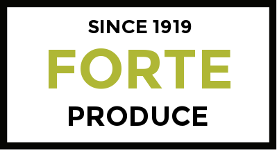 Forte_Block-style_Request-1-All-Bold