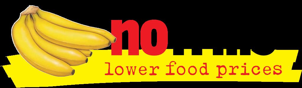 No_Frills_Logo
