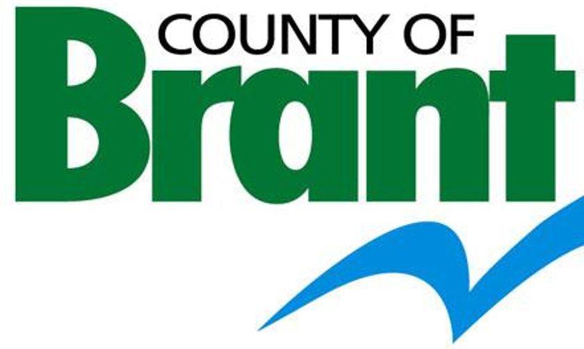 Brant-County