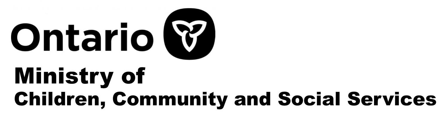 MCCSS logo