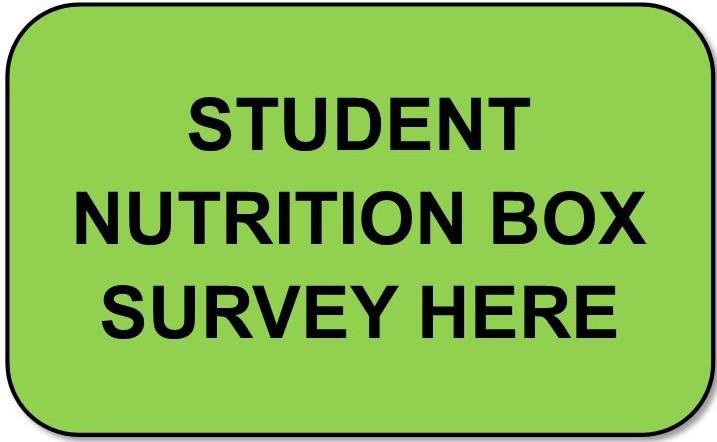 SN Box Survey icon